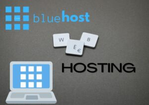 Web hosting review: Bluehost, a boon
