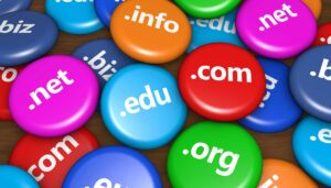 Different Status of Domain And It's Importance