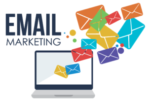 Email marketing and its importance