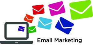Email marketing tools ruling 2021