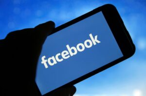 Facebook and its popularity