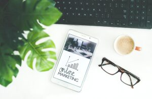 WHY ALL KIND OF BUSINESS NEEDS AN WEBSITE?