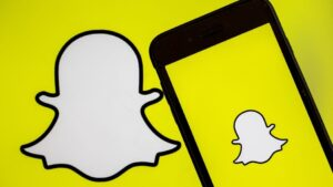 Snapchat and its popularity